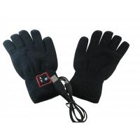 Bluetooth-Handschuhe