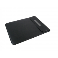 Tabletcomputer-Tasche