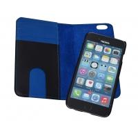 Schutzhülle für iPhone 6  TROIKA blau