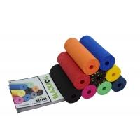 Black Roll Mini - alle Farben