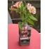 Blumenvase - Beispiel -