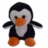 Bildschirmputzer, gross  Pinguin