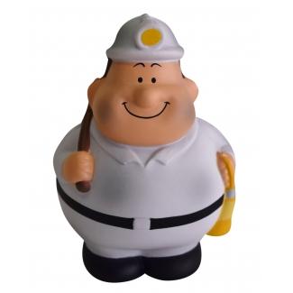 "Anti-Stress-Squeezies ""Herr Bert"""