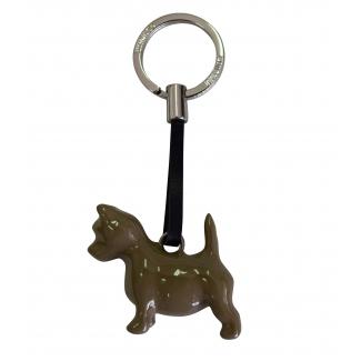 Schlüsselanhänger Hund PHILIPPI
