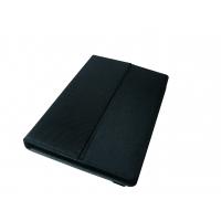 Schutz-Hülle für Tablet schmal, schwarz