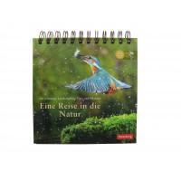 """Geschenkbuch """"Natur"""""""