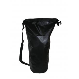Abenteuertasche/Outdoor-Bag 16l