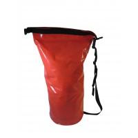 Abenteuertasche/Outdoor-Bag