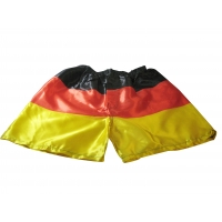 Sporthose Deutschland
